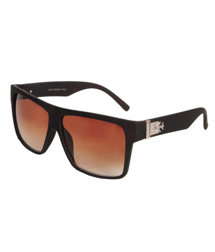 316285ce752a Globus Wayfarer Sunglasses - Buy Globus Wayfarer Sunglasses Online at Low  Price - Snapdeal