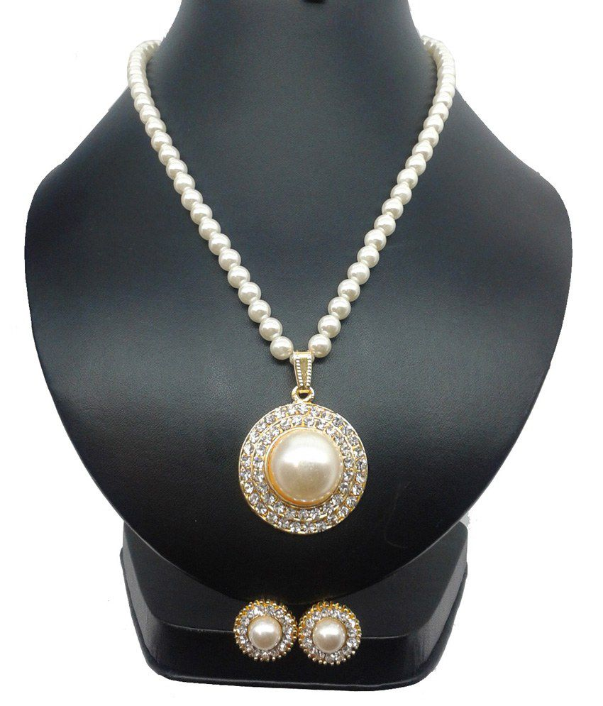shop jewelry carmen faceting in on necklace presented picture item jewelery designer beads from online the