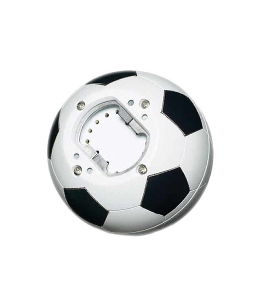 cf29964ca Excitinglives Talking Football Opener  Buy Online at Best Price in India -  Snapdeal