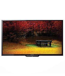 Sony KLV-32R512C 80 cm (32) WXGA Internet LED Television