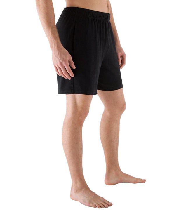 DOMYOS Basic Shorts - Men
