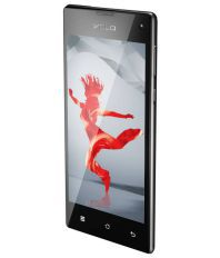 Xolo Prime (8GB)