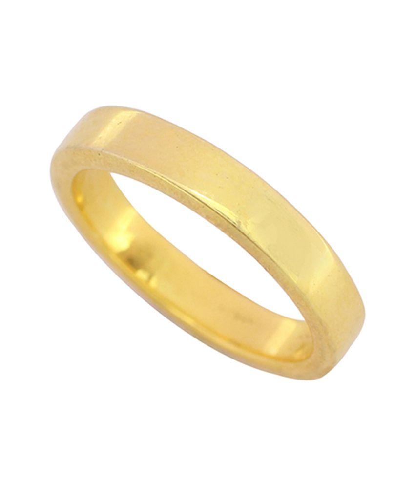 925 silver gold silver band ring silver band ring