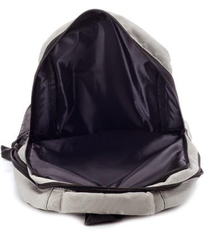Fastrack Backpack Bag For Men - Buy Fastrack Backpack Bag For Men ...