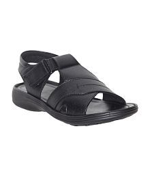 5239258369 Mens Sandals & Floaters: Buy Sandals & Floaters For Men Online at ...