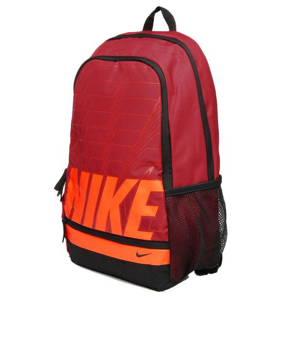 4e4772eb66 orange nike backpack cheap   OFF78% The Largest Catalog Discounts