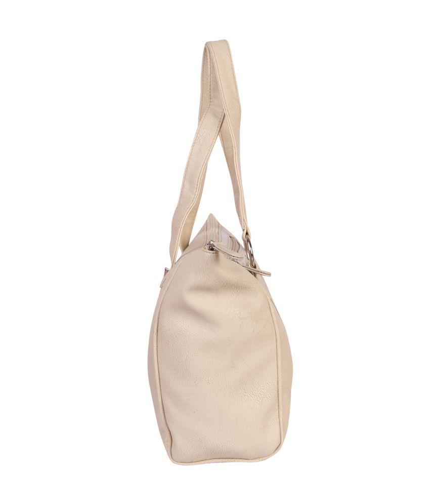 Austin Reed 9361311 Beige Shoulder Bags Buy Austin Reed 9361311 Beige Shoulder Bags Online At Best Prices In India On Snapdeal