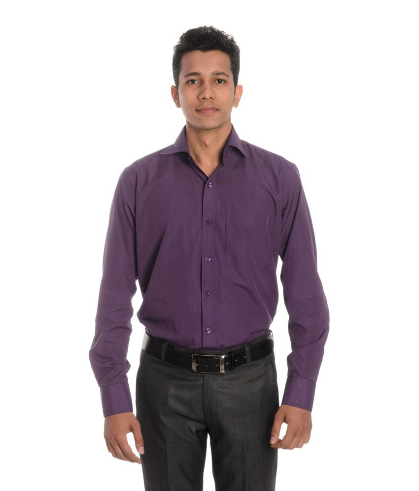 710b5ec7ebe Tag & Trend Slim Fit Formal Shirt Mexican Pink Color for Men - Buy Tag &  Trend Slim Fit Formal Shirt Mexican Pink Color for Men Online at Best  Prices in ...