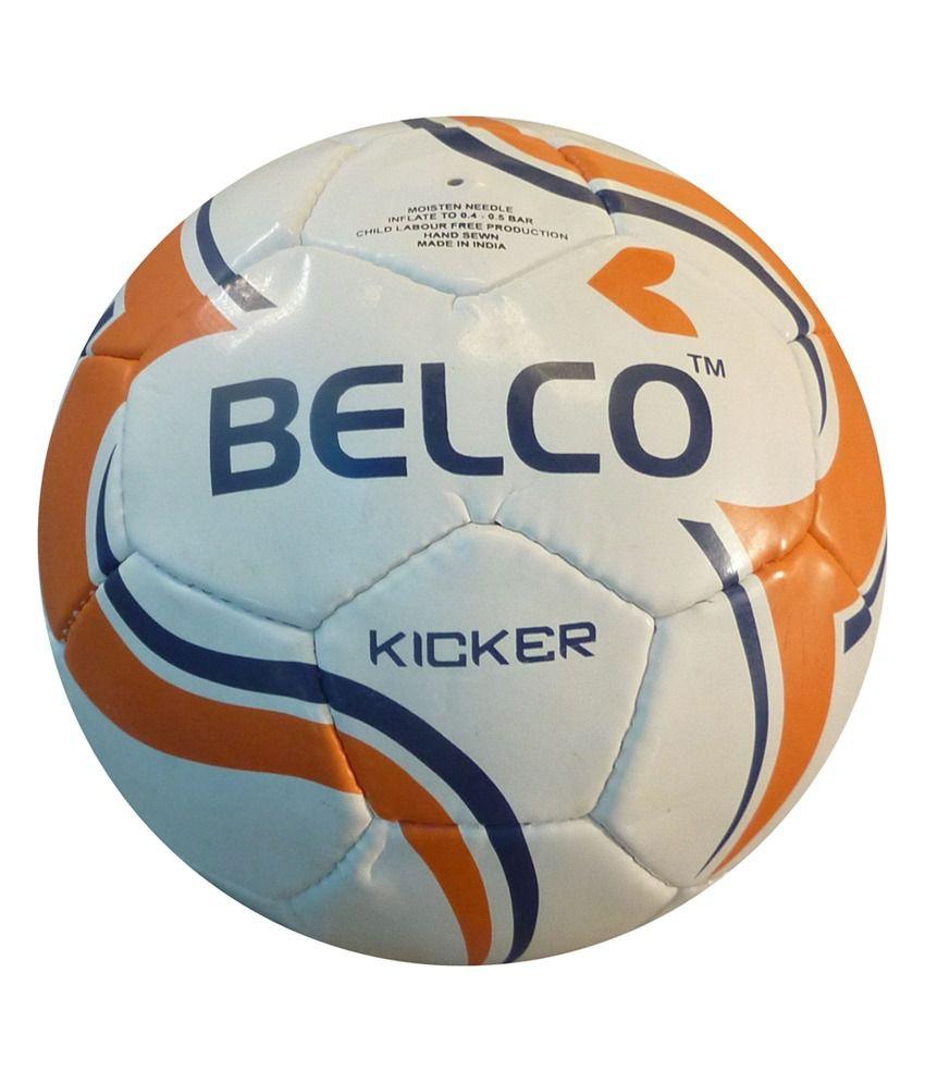 Online Kicker