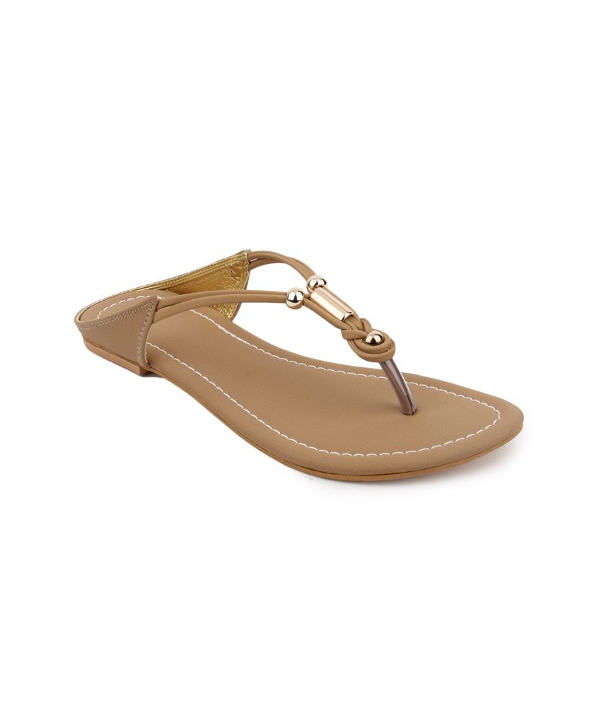 cheap sale websites Shezone Beige Sandals countdown package sale online fwSziisiLv