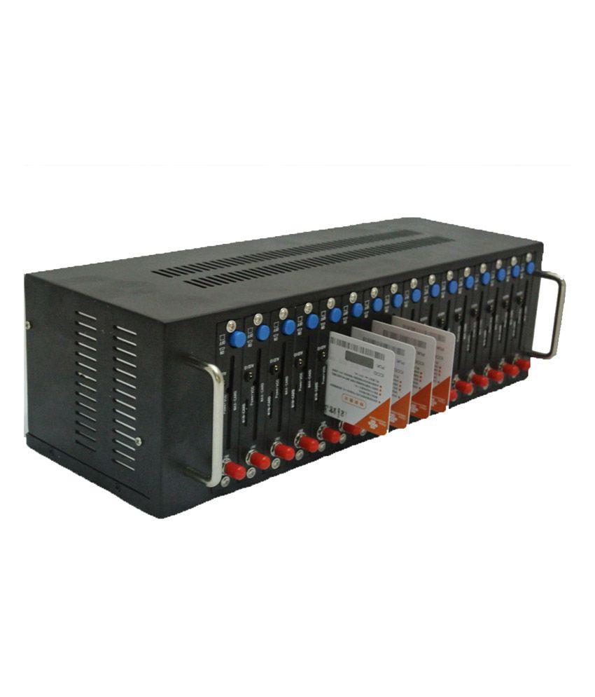 Siemens Tc35i Mode 16 Port