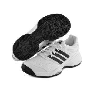 a62bd6dd Adidas Swerve Str 2 White Shoes - Buy Adidas Swerve Str 2 White ...