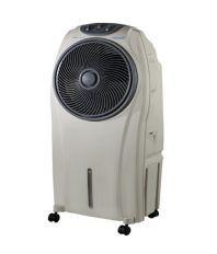 Voltas 18 Ltr VA-P18M Personal Cooler