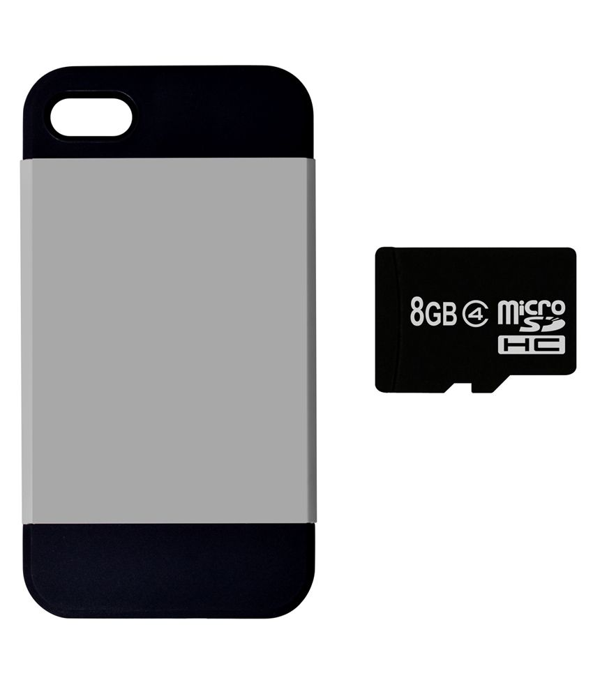 iphone 4 memory alexis24 back cover cases for apple iphone 4 8gb with 10868