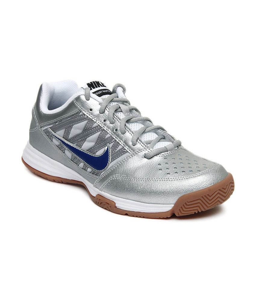 Nike Tennis Shoes Online India