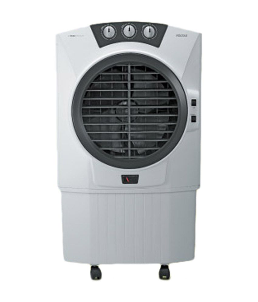 Voltas 50 Ltr Vnd50m Desert Coolerfor Large Room Price. Nautical Bedroom Decor. Safe Room Doors. Dining Room Chairs Upholstered. Memphis Hotels With Jacuzzi In Room. Room Massage. Three Season Room Plans. Bedroom Sets For Small Rooms. Coffee Shop Decor