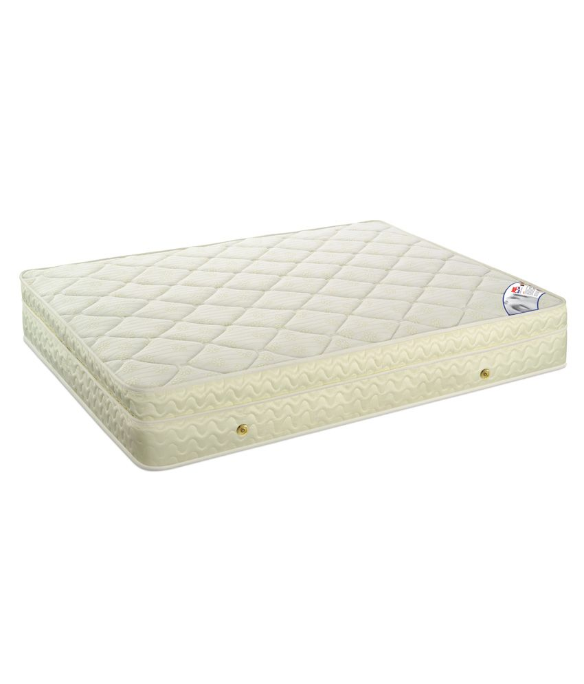 peps king size restonic pocketed euro top ardene mattress 75x72x8
