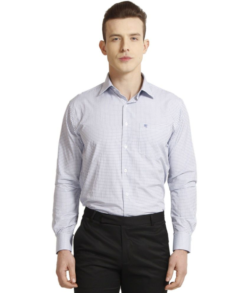 Free shipping and returns on Men's Cotton & Cotton Blend Shirts at kejal-2191.tk Skip navigation. Give a little wow. The best gifts are here, every day of the year. Show Price. Under $25 $25 – $50 $50 – $ $ Nordstrom Men's Shop Classic Fit Non-Iron Gingham Dress Shirt .