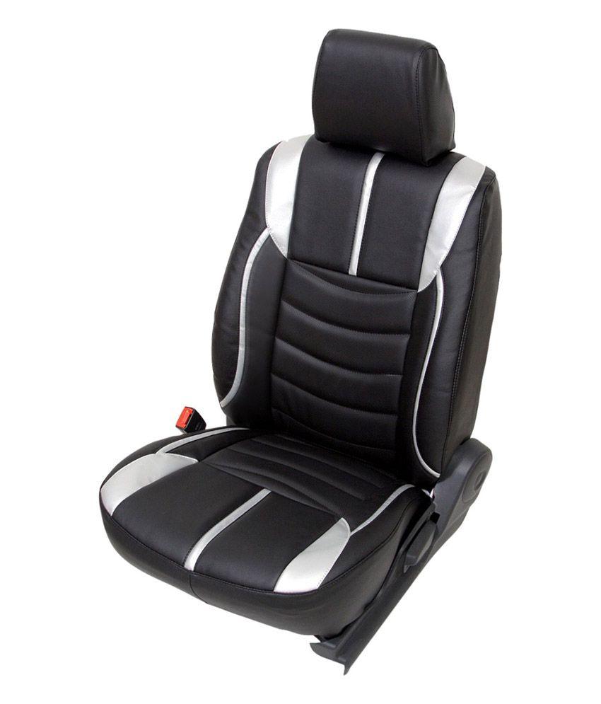 designer car seats - designer car seat covers velcromag