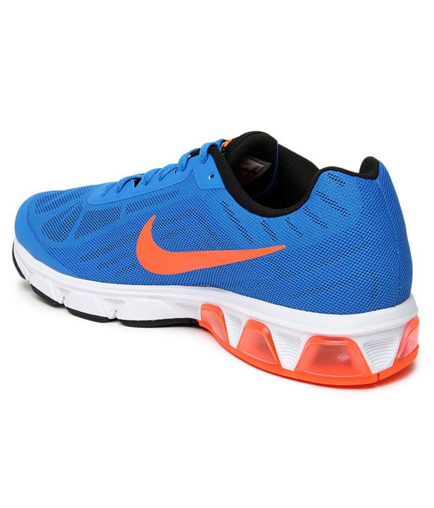 7b5f2d94e359 Nike Air Max BoldSpeed Running Shoes . ...