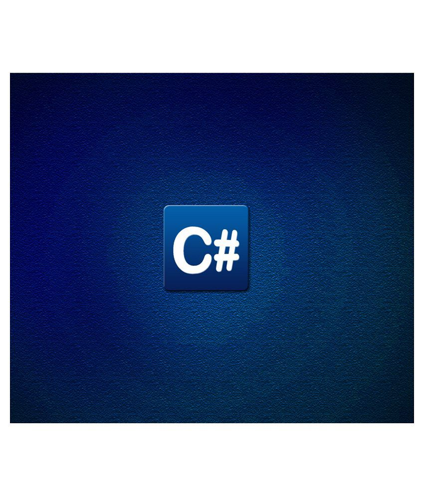Learn Complete C# Programming Course - Online .Net training