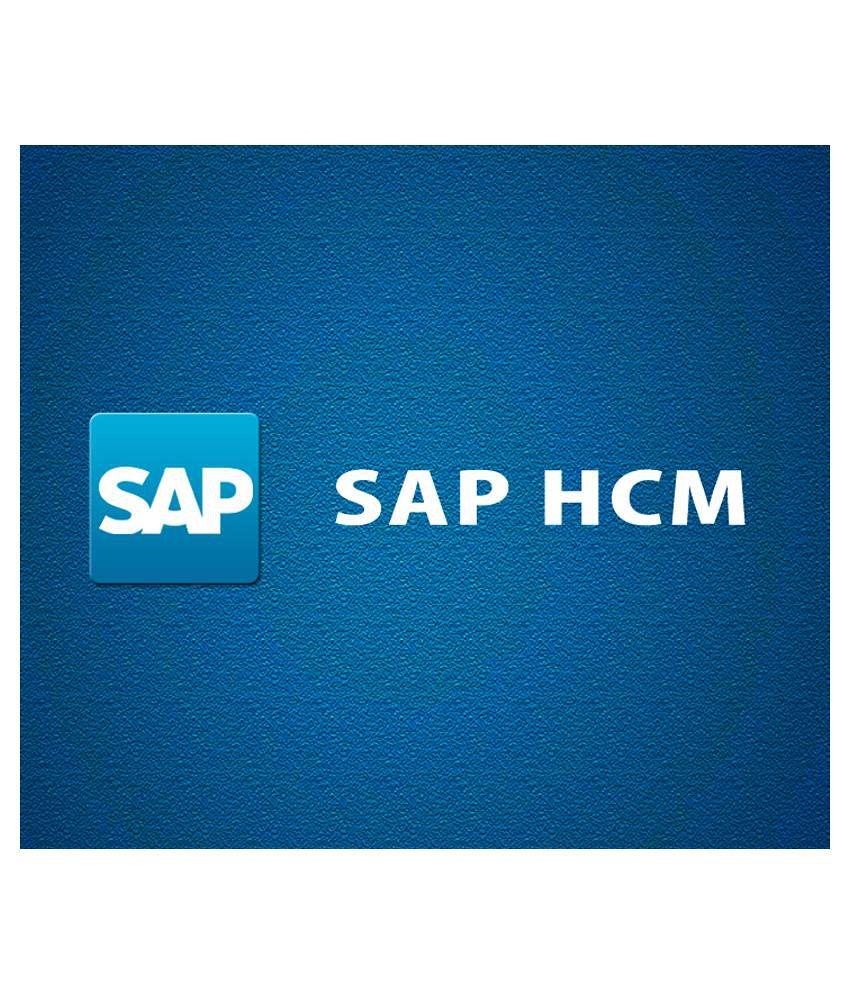 sap training online free pdf