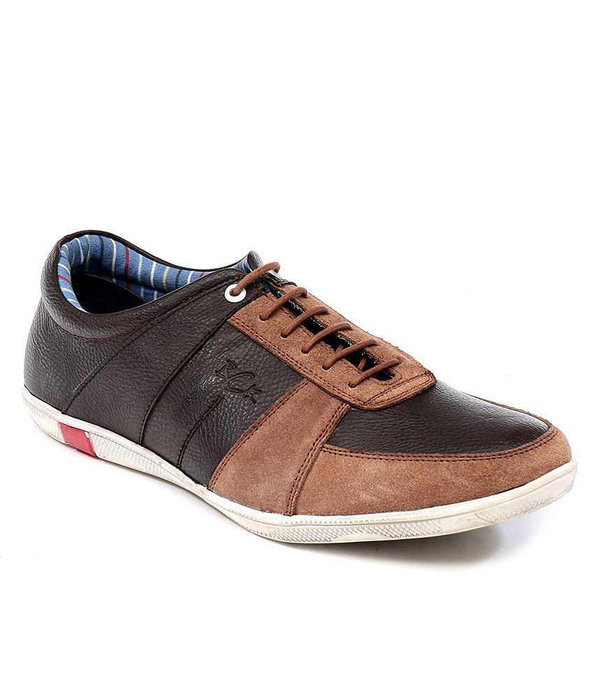 buckaroo vito casual shoes price in india buy buckaroo