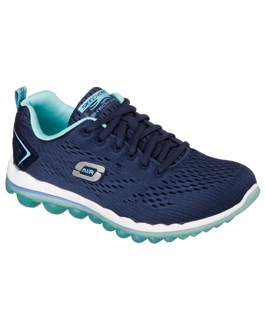 Skechers Skech Air Sports Shoes
