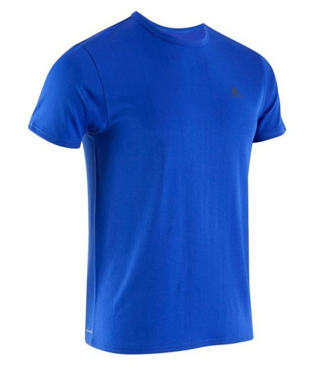 DOMYOS Teegood 50 Cardio Men T-Shirt