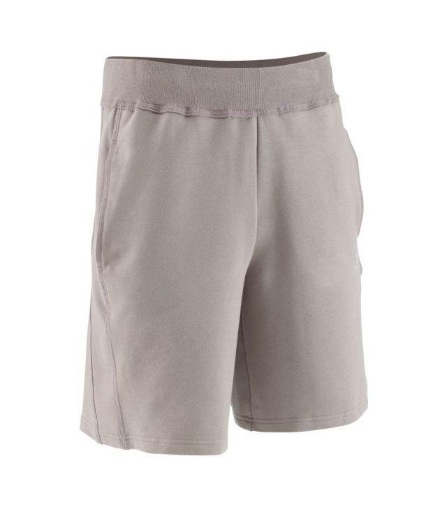 Domyos Bb2 Short Fitness Apparel