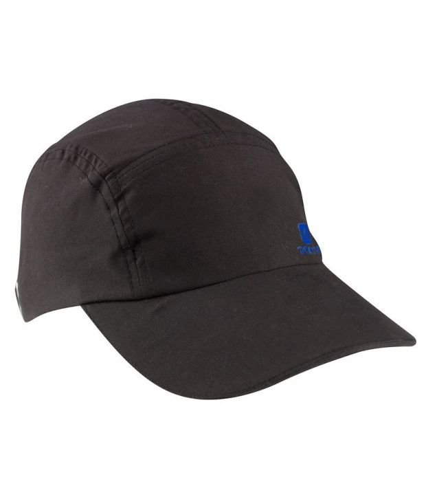 Domyos Women Cap (Fitness Apparel) By Decathlon