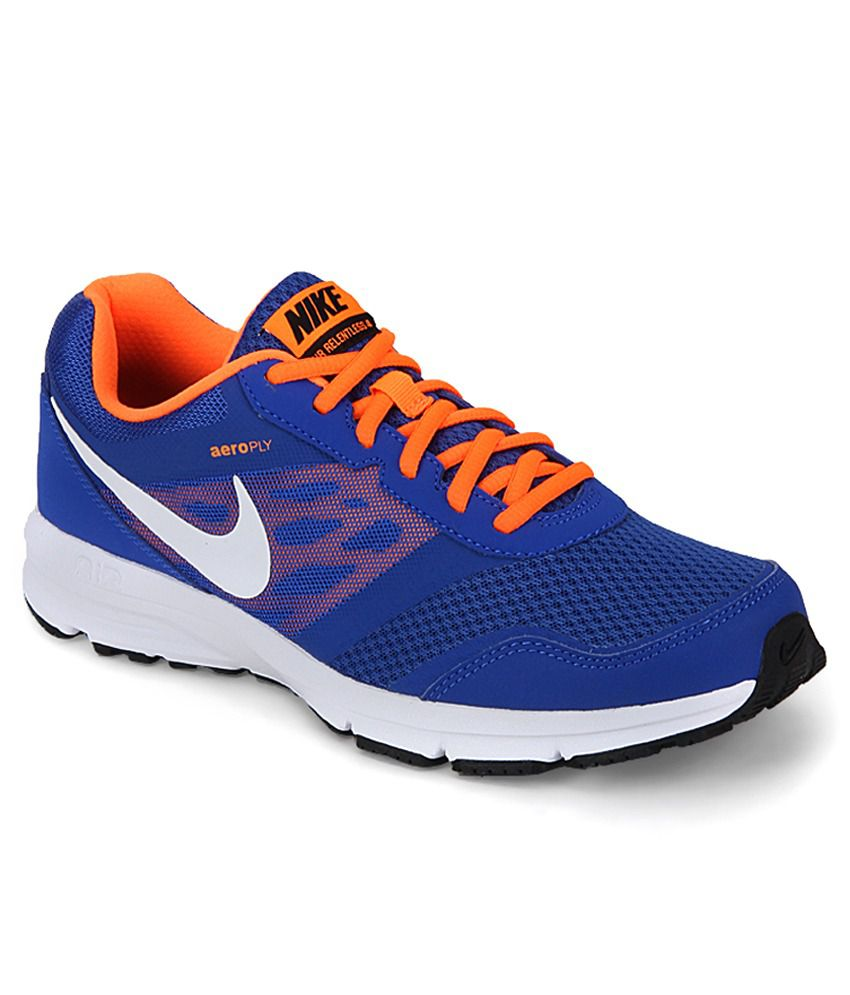 best cheap nike shoes