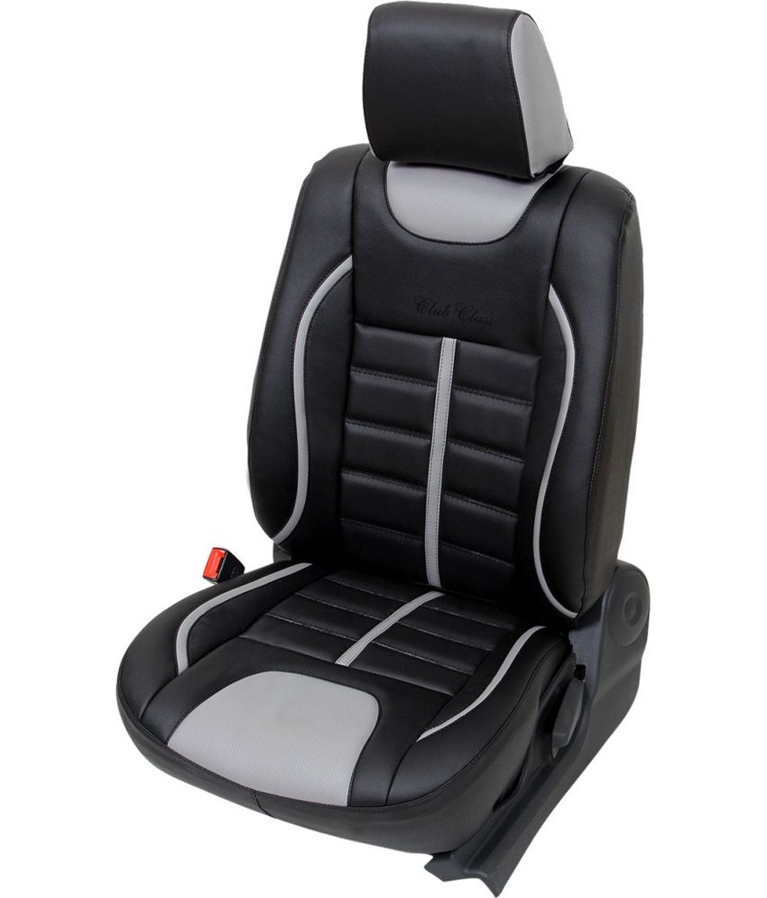 Where Can I Get Car Seat Covers
