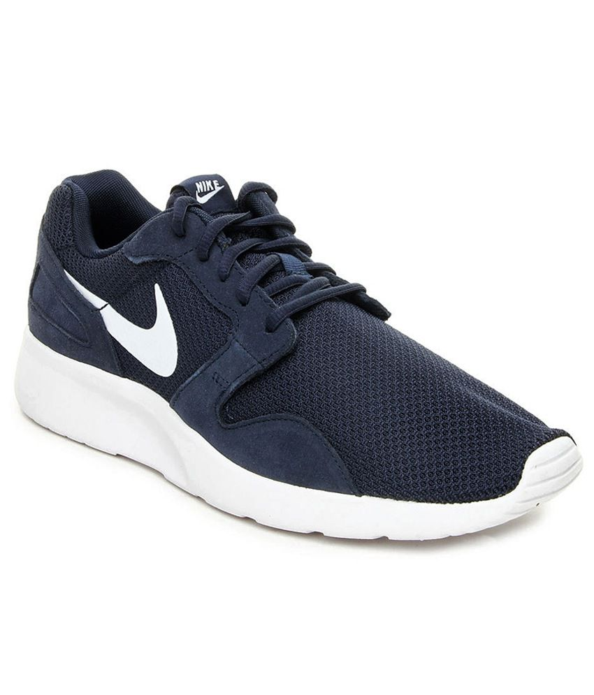 9aa948e9d60 Nike Kaishi - Buy Nike Kaishi Online at Best Prices in India on Snapdeal