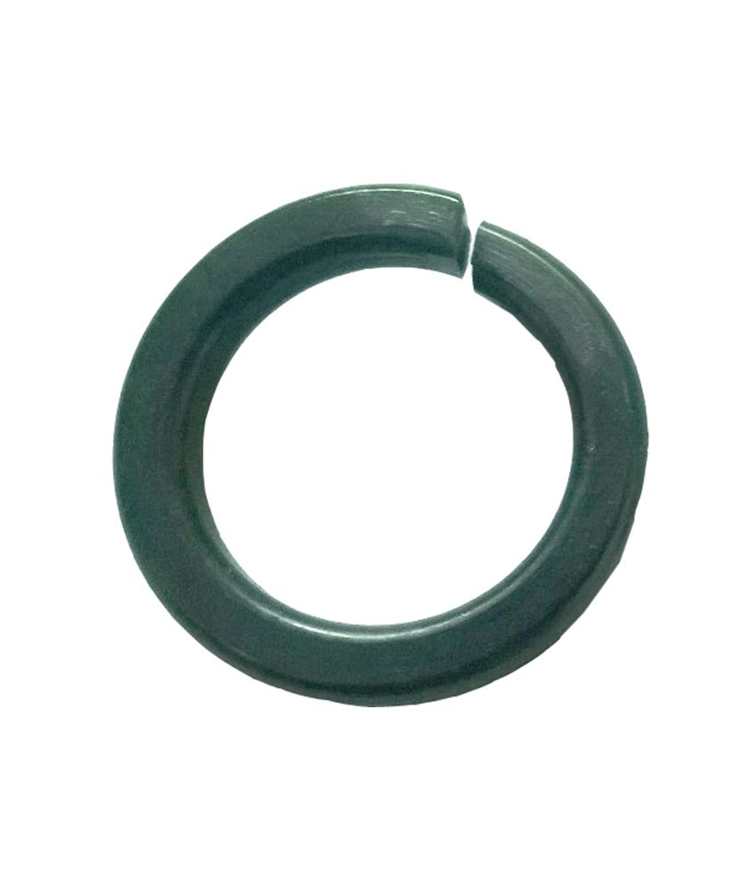ABT BRAND MM Flat Section Spring Washer PACK OF NOS Buy - Abt washers