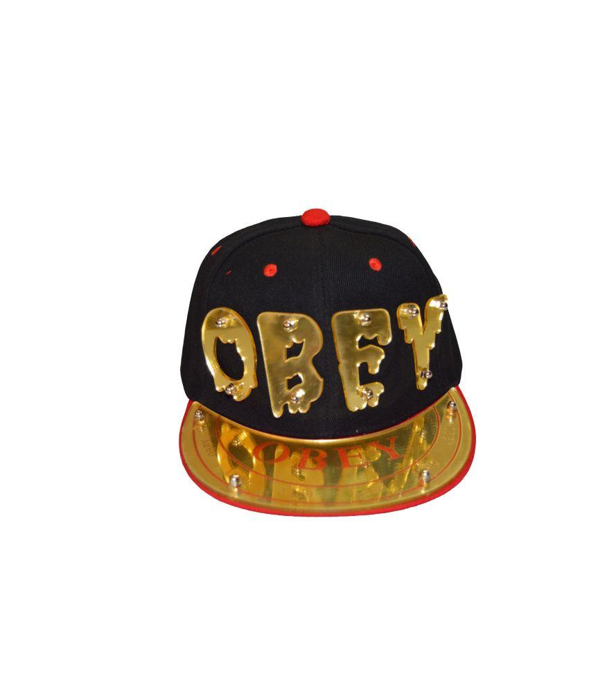 2979e426f2c netherlands mlg cap cheap 50 off sale wholesale brand baseball caps nfl  6fcd5 ad31d  get swagger obey 3d snapback hiphop cap c937f f9e45