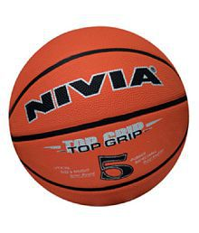 c114afb62cc Basketball  Buy Basketballs and Accessories Online at Low Prices in ...