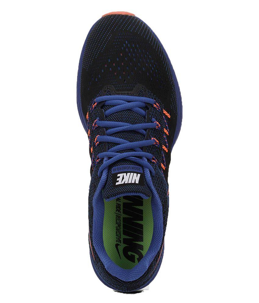 Nike Air Zoom Vomero 10 Femmes De Raincoat Uk EKvkYWe
