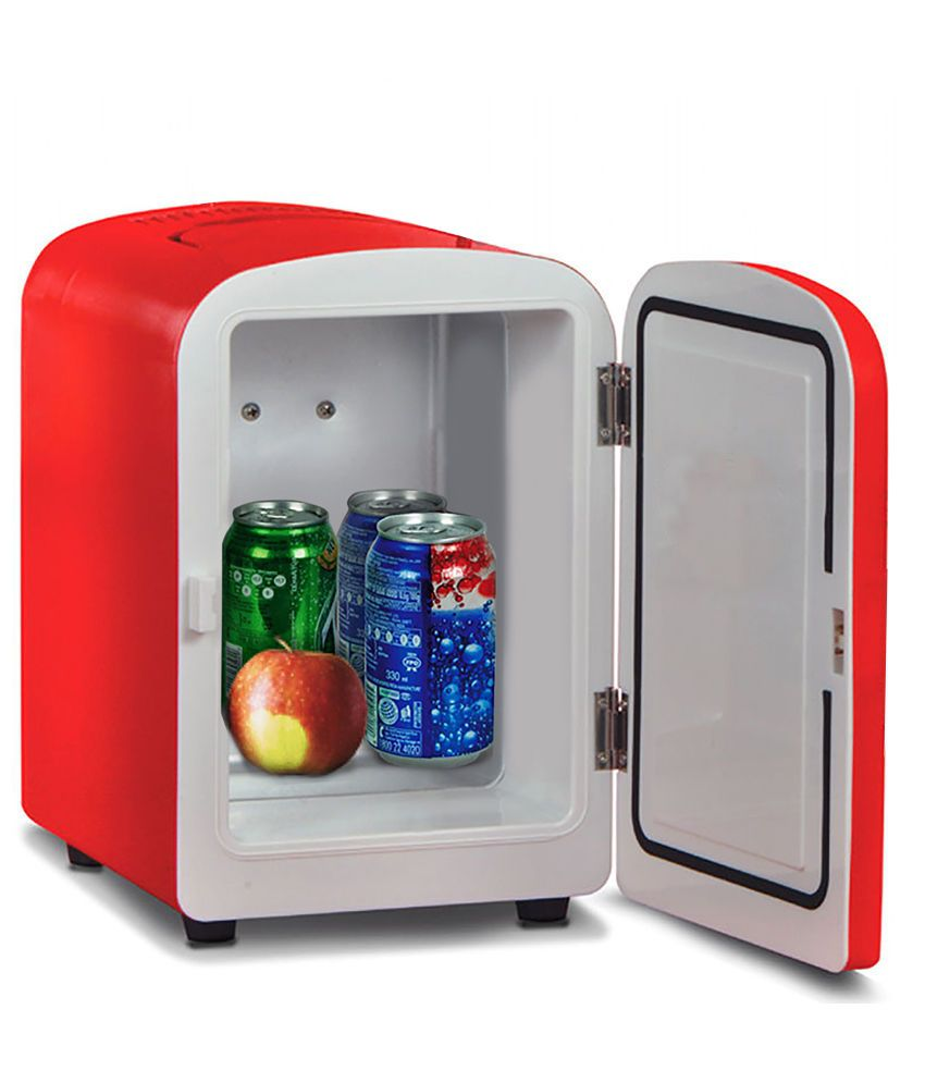 Cool Looking Mini Fridge Www Imgkid Com The Image Kid
