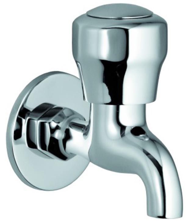 Neo Faucet: Buy Benelave Wall Short Body Tap Neo HT Faucet Online At