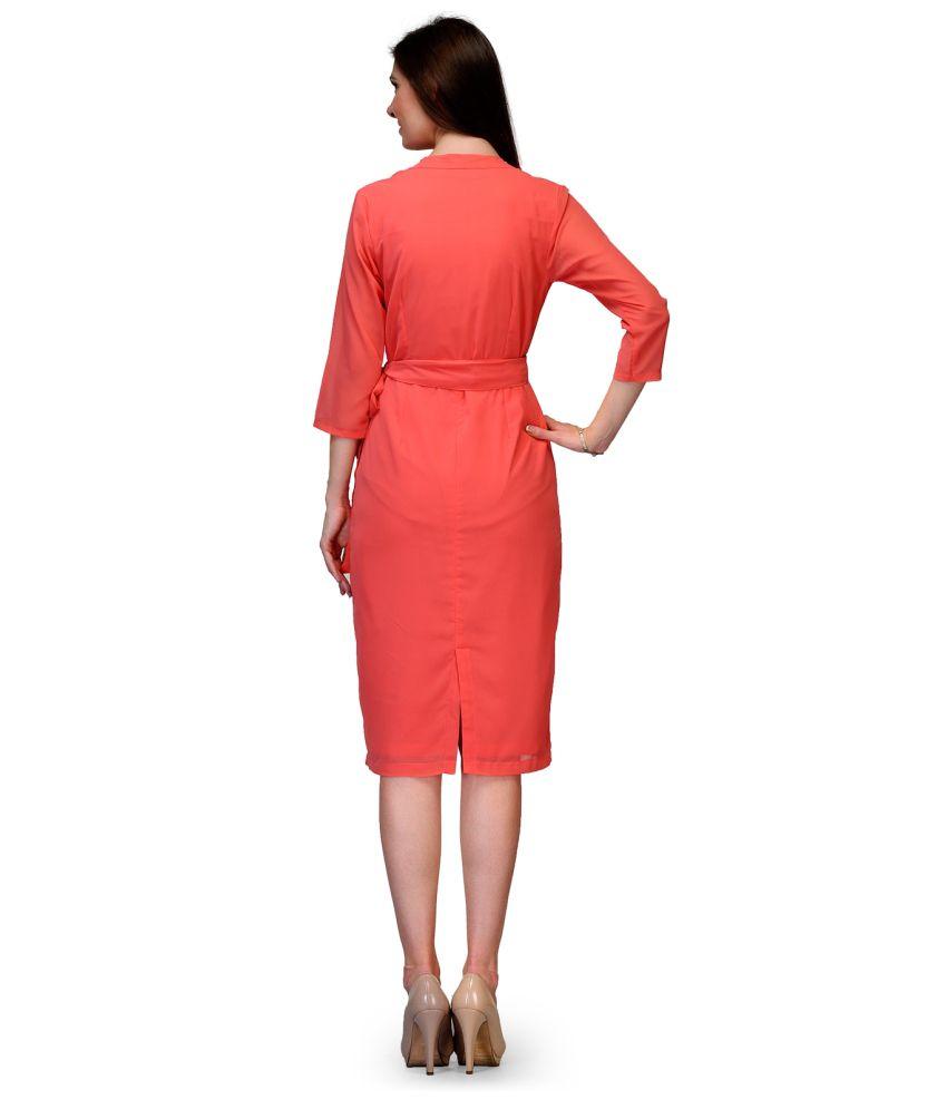 232bfe3f00 Formal Midi Dresses Online India - Gomes Weine AG