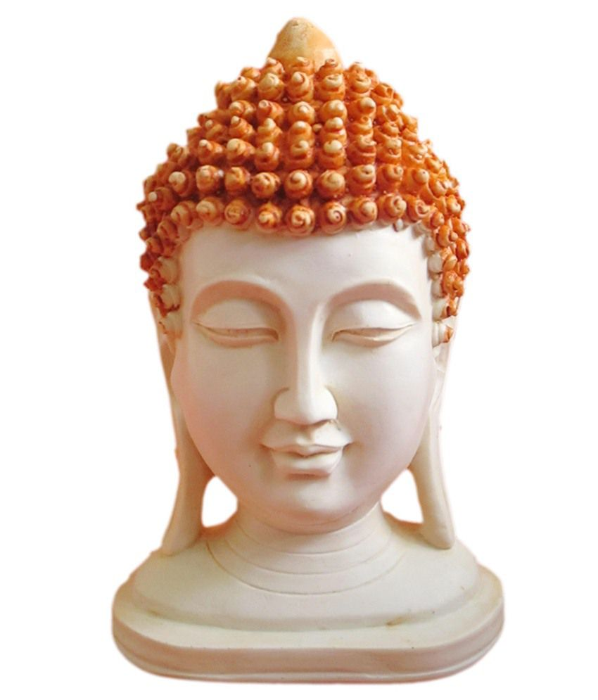 buddhist single men in indian head 1-16 of 198 results for buddhist incense burner incense burner and buddha head burner stick coil lotus ash catcher buddhist water lily plate single hole.