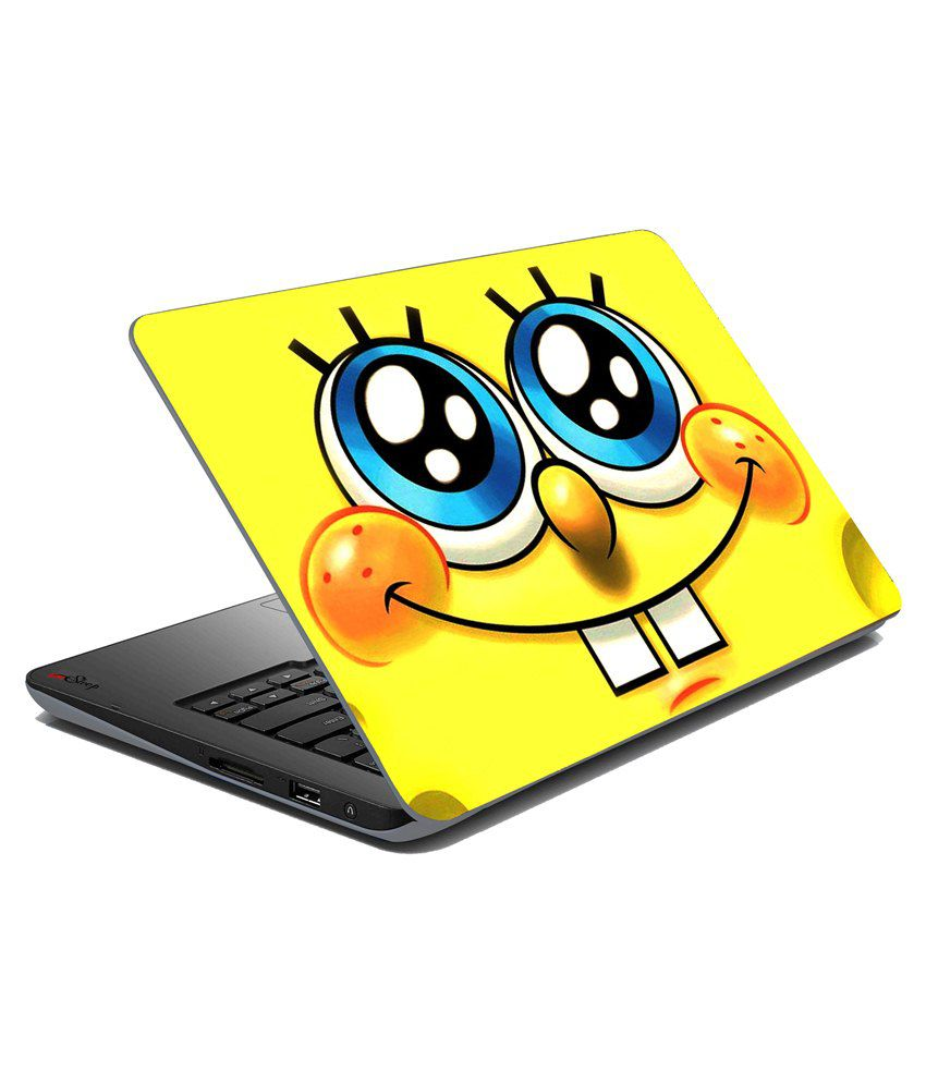 how to make a smiley face on a laptop