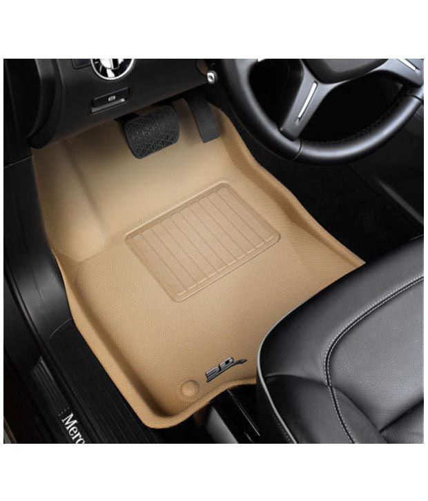 3d kagu maxpider car mats toyota corolla altis beige buy 3d rh snapdeal com toyota corolla car mats price toyota corolla car mats 2016