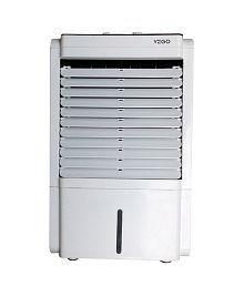 Vego 6 ltr Atom Plus Personal Cooler White