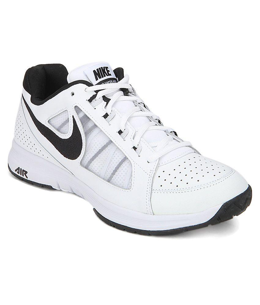 nike air vapore ace le scarpe sportive comprare nike air vapore ace sports