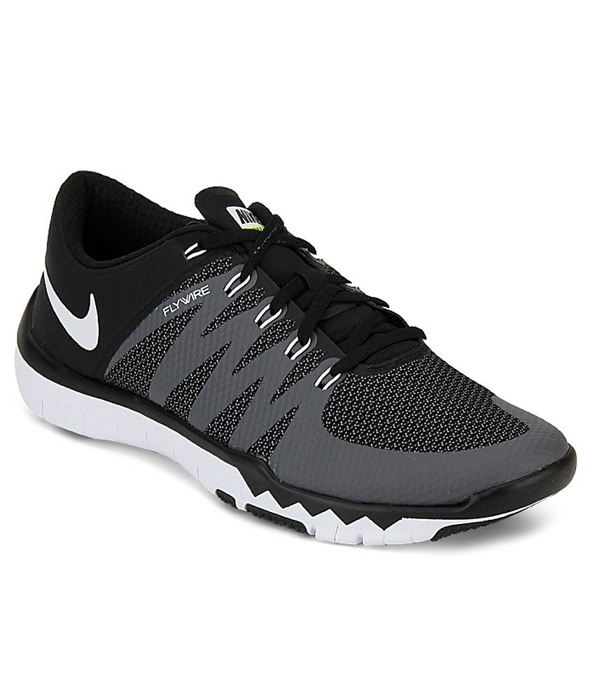 differently a8081 844b7 ... Jolie shoe de basket Nike Air Max TN Cartoon men foot locker nike dunk  6.0 high Nike Dunk High Free - June 2013 - SneakerNews.com nike free 6  price ...