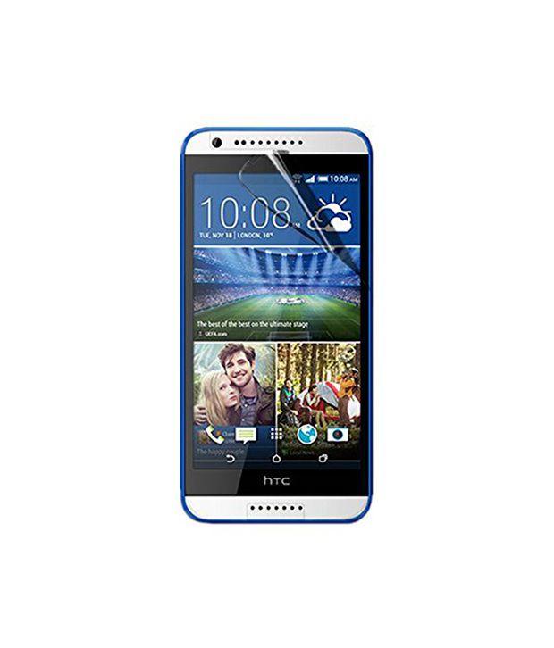 Huawei Honor 4X  Screen Guard by Indiacod