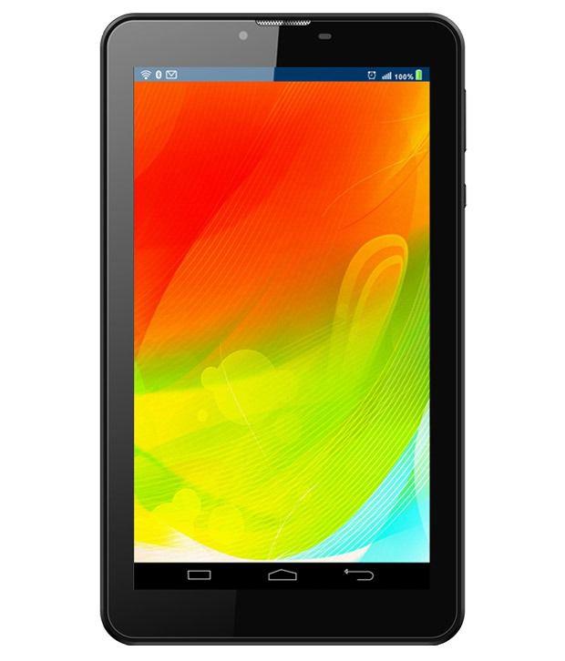 [Image: Swipe-Slice-3G-Dual-SIM-SDL705863463-2-7e4f6.jpg]
