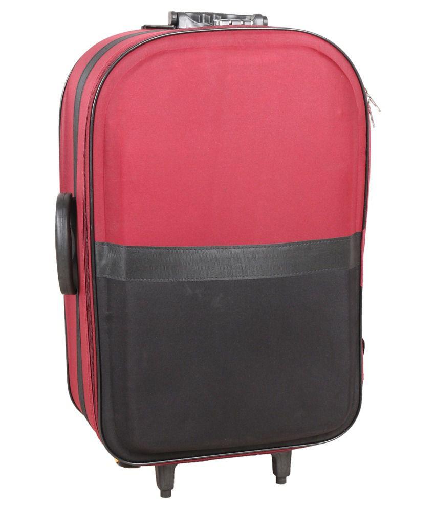 Travelling Bags Online- Fenix Toulouse Handball 5a27581a01b8c
